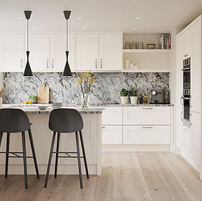 Bethersden Kitchen Image 2.jpg
