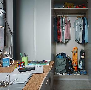 Frittenden Bedroom Dove Image.jpg