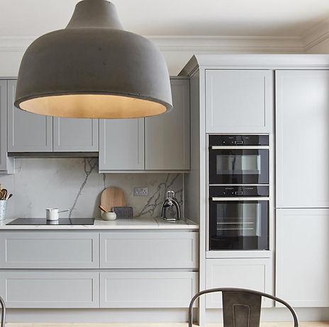 Oakham Kitchen Image 2.jpg