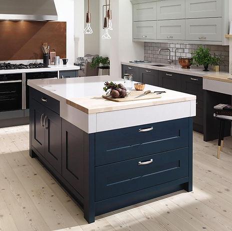 Winchester Kitchen Image 5.jpg