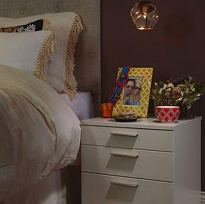 Eastling Bedroom Chest Image 2.jpg