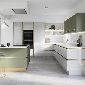 Monza Kitchen Image 3.jpg