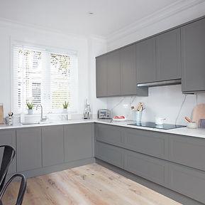Oakham Kitchen Image 1.jpg