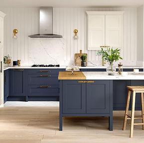 Highgate Kitchen Image 2.jpg