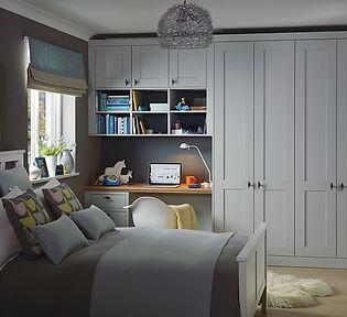Orsett Bedroom Partridge Grey Image.jpg