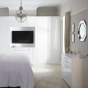 Frittenden Bedroom White Image.jpg