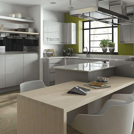 Milano Kitchen Image 2.jpg