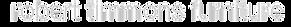 Robert Timmons Logo.png