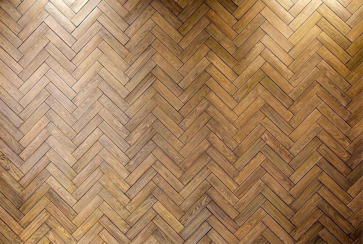 Herringbone Floor Background.jpg