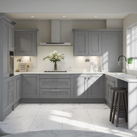 Chilham Kitchen Dove Grey Image.jpg