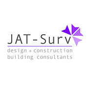 JAt Surv Logo Square.JPG