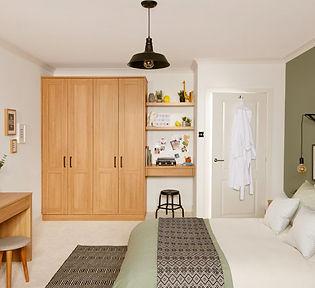 Orsett Bedroom Oak Image.jpg