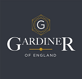 Gardiner of England Kitchens Bathrooms in Kent