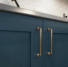 Chilham Kitchen Harforth Blue Image 2.jp