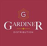 Gardiner Distribution Logo - FULL COLOUR