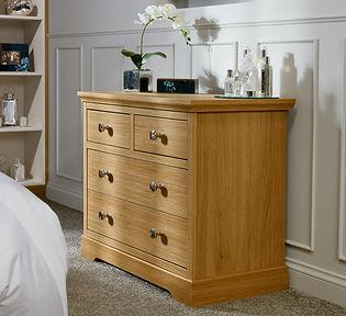Orsett Chest Oak Image.jpg