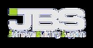JBS Logo.png