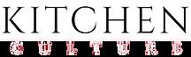 Kitchen Culture Logo.png