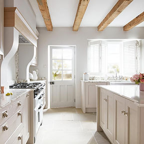 Canterbury Kitchen Image 2.jpg