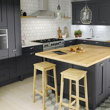 Kensington Kitchen Image 3.jpg