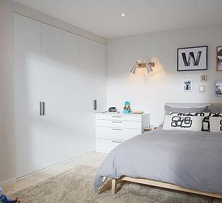 Pluckley Bedroom Matt White Image 1.jpg