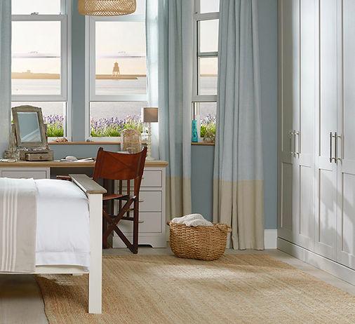 Orsett Bedroom Stone Image.jpg