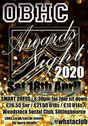 Awards Night 2020.jpg