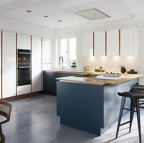 Monza Kitchen Image 5.jpg