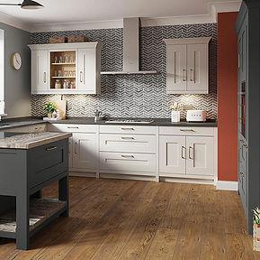Winchester Kitchen Image 1.jpg