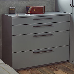 Selsted Bedroom Chest Image 2.jpg