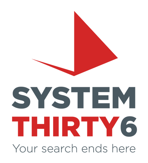 System Thirty Six.png