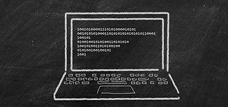 chalkboard_web.jpg
