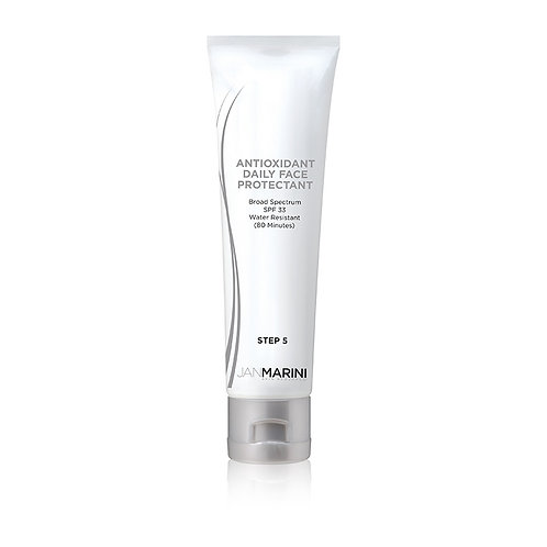 Antioxidant Daily Protectant SPF 33