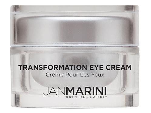 Transformation Eye Cream