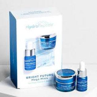 Bright Future Mega Minis