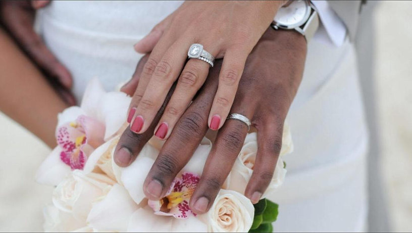 24hrs Love, Marriage, and DivorceSpells.jpg