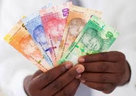 VOODOO MONEY SPELLS THAT WORK IN EPWORTH
