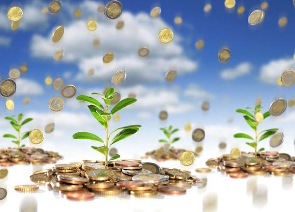 EFFECTIVE MONEY SPELL THAT WORK IN BUSHBUCKRIDGE SOUTH AFRICA