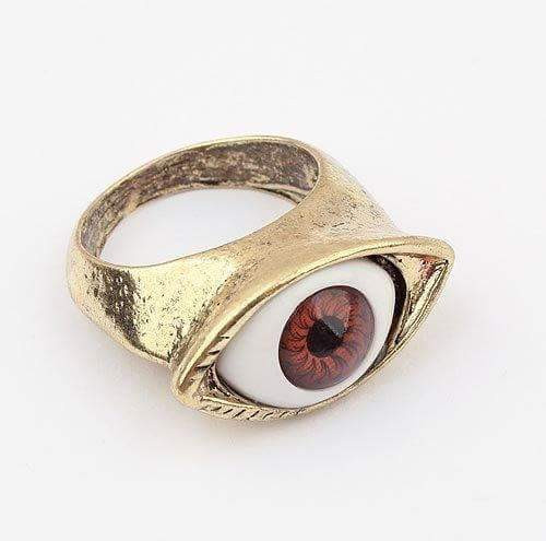POWERFUL MAGIC RING IN DULLSTROOM SOUTH AFRICA