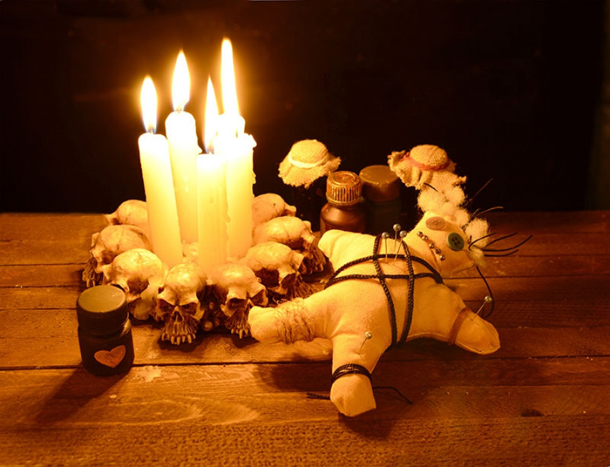 Lost Love Spells In Vereeniging