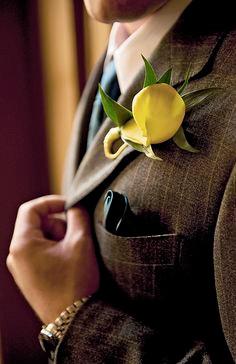 EFFECTIVE MARRIAGE SPELL IN MUPANDAWANA ZIMBABWE