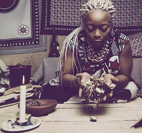 Lost Love Spells In Nelspruit.jpg