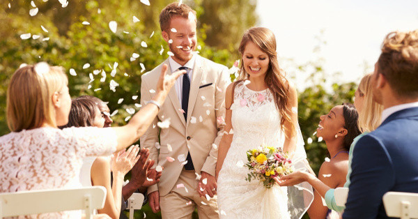 MARRIAGE SPELL IN NELSPRUIT SOUTH AFRICA