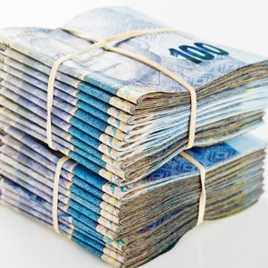 A FINANCIAL FREEDOM MONEY SPELL IN MANZINI SWAZILAND