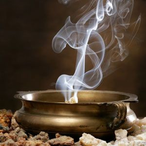 SPIRITUAL SPELL FOR MONEY IN NELSPRUIT SOUTH ARFICA