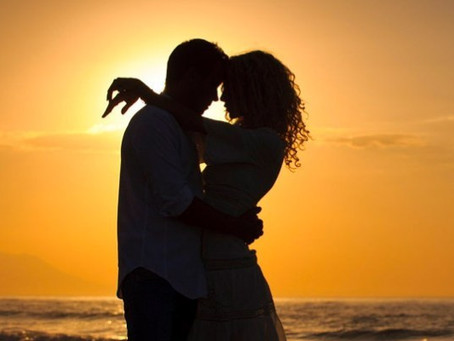 ATTRACTION LOVE SPELL IN KANYAMAZANE SOUTH AFRICA