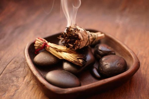CLEANSING LOVE SPELL IN MALELANE SOUTH AFRICA