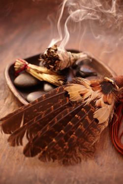 WITCHCRAFT SPELL TO MAKE HIM LOVE YOU IN EMALAHLENI SOUTH AFRICA