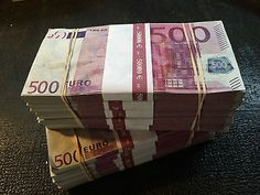 EFFECTIVE MONEY SPELL IN CAPETOWN SOUTH AFRICA