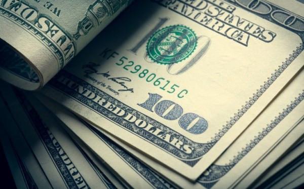 MONEY SPELL THAT WORK IN QUELIMANE MOZAMBIQUE
